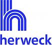 herweck