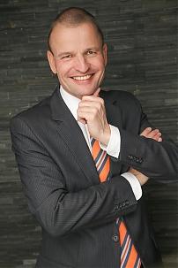 Christof Günther