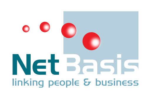 NetBasis International Logo